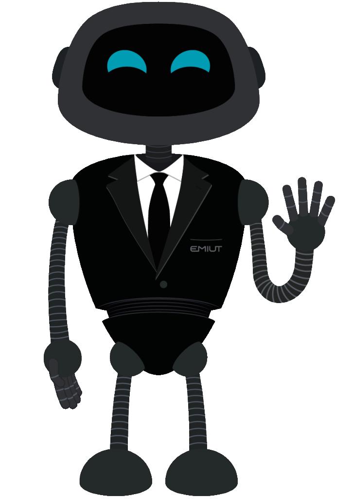 emiut-robot